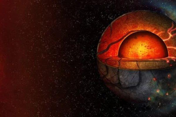 اولین نشانه فعالیتهای آتشفشانی در یک سیاره فراخورشیدی کشف شد