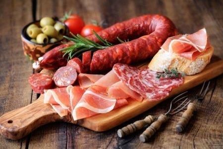 مصرف روزانه ۲۵ گرم گوشت فرآوریشده ریسک زوال عقل را ۴۴ درصد افزایش میدهد