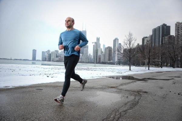 یافته پژوهشی جدید: ورزش با افزایش تولید لنفوسیت، سیستم ایمنی را تقویت میکند