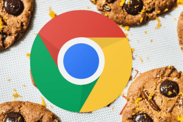 گوگل پس از حذف کوکیهای شخص ثالت، جایگزینی برای آنها ایجاد نخواهد کرد