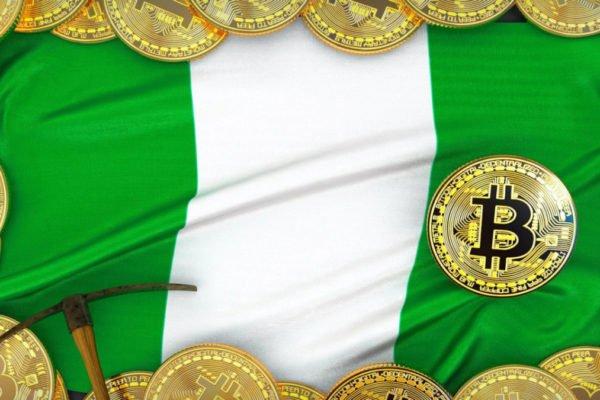 فقر و بیاعتمادی؛ نیجریه چطور به یکی از بازیگران اصلی دنیای رمزارز تبدیل شد؟