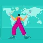 مسیریابی هوشمند؛ راهکار جدید ابر آروان برای زمان ازدحام یا کندی شبکه