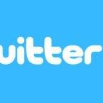 سرویس حق اشتراک توییتر با قیمت ماهانه ۳ دلار و امکانات ویژه از راه میرسد