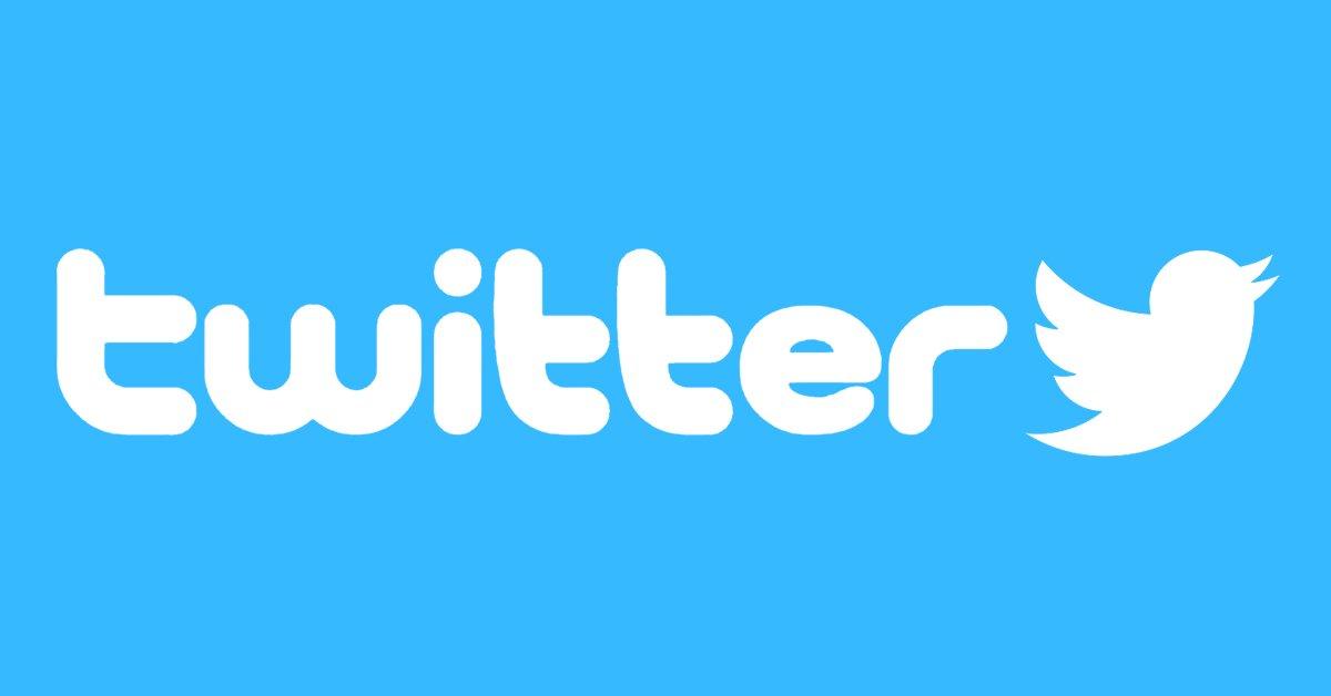 توییتر قابلیتهای جدیدی به سرویس Super Follows اضافه میکند
