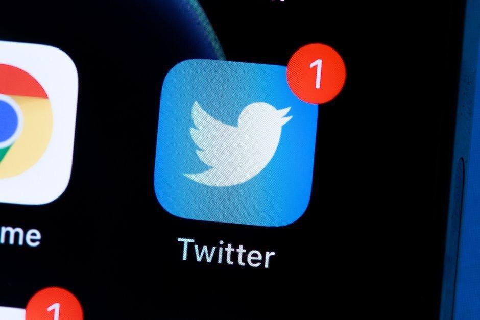 پس از فیسبوک، توییتر برای تبلیغات هدفمند از کاربران iOS درخواست مجوز ردیابی کرد