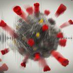 پژوهشگران از تاثیر مخرب امواج فراصوت روی ویروس کرونا خبر میدهند