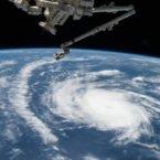 هواپیماهای بدون سرنشین مدرن با پرواز در دل طوفان دادههای مفیدی جمع آوری میکنند