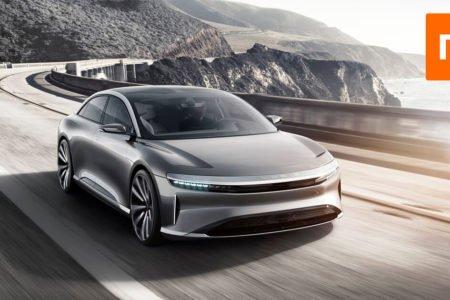 شیائومی وارد بازار خودروهای برقی شد؛ سرمایهگذاری ۱۰ میلیارد دلاری برای ۱۰ سال