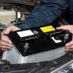 قیمت جدید انواع باتری خودرو؛ افزایش هزار تومانی قیمت باتری خودرو به ازای هر آمپر