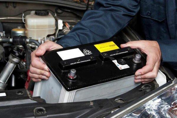 افزایش هزار تومانی قیمت باتری خودرو به ازای هر آمپر