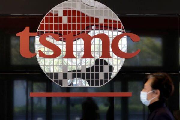 TSMC: کمبود جهانی چیپ تا سال ۲۰۲۲ ادامه خواهد داشت
