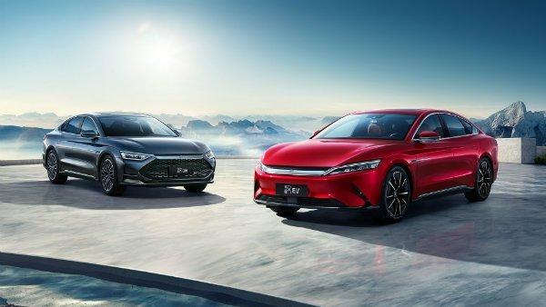 چهار خودروساز تاثیرگذار دنیا