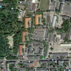 هشدار محققان: فناوری دیپفیک در زمینه شبیهسازی نقشه هم میتواند بهکار گرفته شود