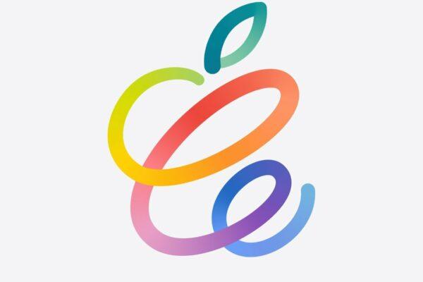 اپل رسما تاریخ برگزاری رویداد بهاری Spring Loaded را اعلام کرد