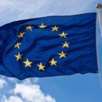 سازمان نظارت بر حریم خصوصی اتحادیه اروپا: فناوری تشخیص چهره باید ممنوع شود