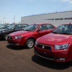 رئیس شورای رقابت: خودرو تا مهر گران نمیشود