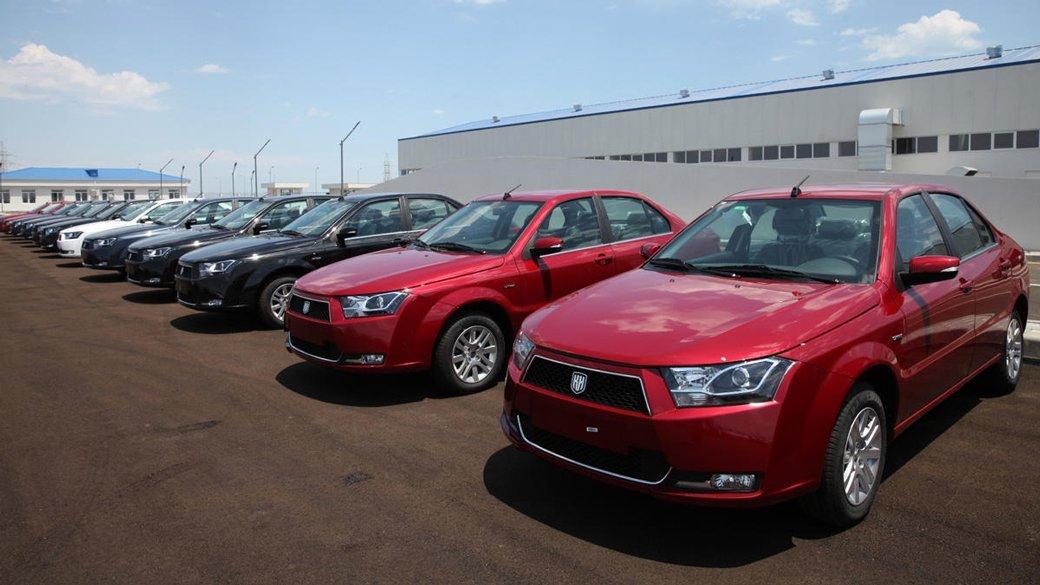شورای رقابت تایید کرد؛ افزایش بیش از 14 درصدی قیمت خودرو در راه است