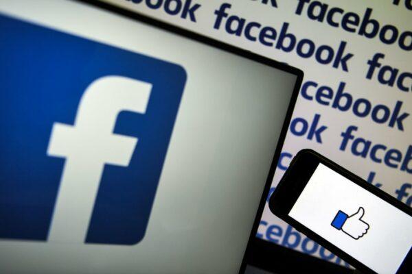 کارمندان فیسبوک میتوانند در پساکرونا با دریافت حقوق پایینتر به دورکاری ادامه دهند