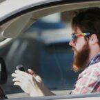 جلسات آنلاین و ویدیوکنفرانسها، ما را به رانندگان بدتری تبدیل کردهاند