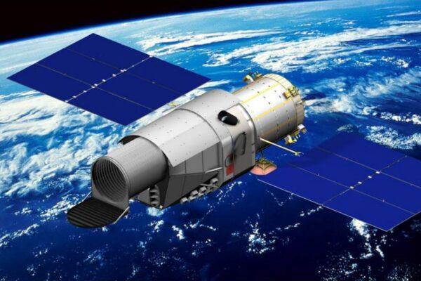 چین تا سه سال دیگر تلسکوپ فضایی قدرتمندی شبیه هابل خواهد داشت