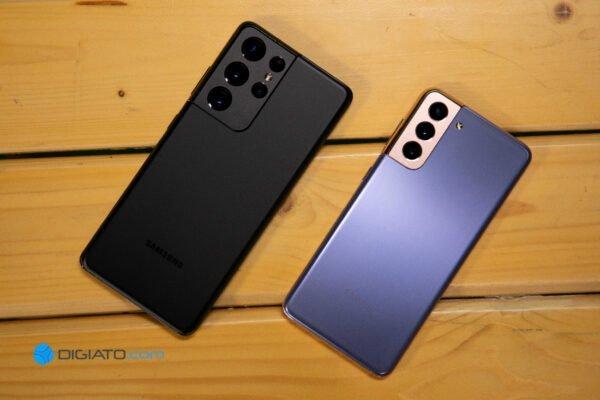 فروش گوشیهای ۵G سال آینده میلادی از موبایلهای ۴G پیشی میگیرد