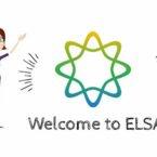 آشنایی با اپلیکیشن ELSA Speak؛ تقویت انگلیسی با تکیه بر مهارتهای مکالمه