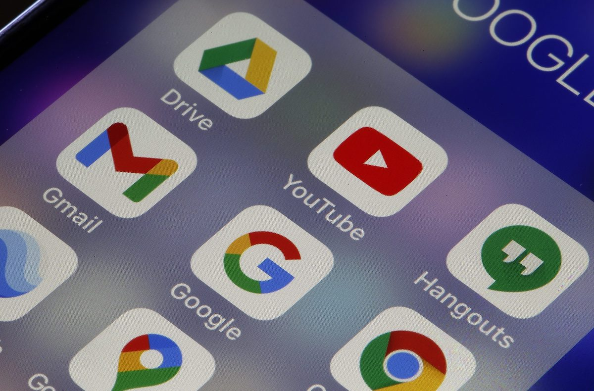 گوگل برای جلوگیری از وقوع مجدد بحران WebView، استراتژی جدیدی اتخاذ میکند