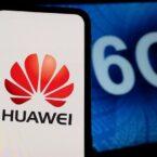 هواوی تا سال ۲۰۳۰ شبکه 6G راهاندازی میکند