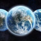 شاخص شباهت به زمین: به جز زمین در کجا میتوانیم زندگی کنیم؟