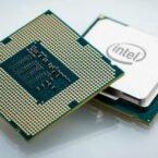 رکورد اورکلاک پردازنده اینتل Core i9-11900K شکسته شد؛ ۷.۳ گیگاهرتز
