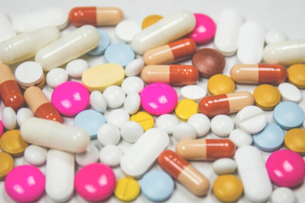 داروهای ضدروانپریشی احتمالا میتوانند به مقابله با ویروس کرونا کمک کنند