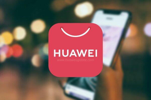 اپلیکیشن My Huawei رسما منتشر شد