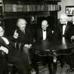 جستجو در آرای بنیانگذار نظریه کوانتوم: آیا علیت و اراده آزاد با هم در تناقض هستند؟