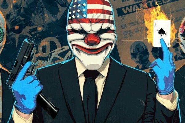 دیجیاتو: ۵ پایان مخفی بازیها که هیچکس آنها را ندیده