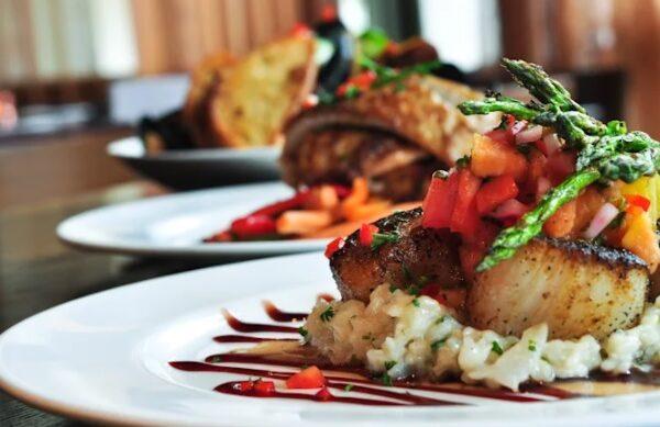 هوش مصنوعی FlavorGraph سونی بهترین ترکیبات مواد غذایی را پیشنهاد میدهد
