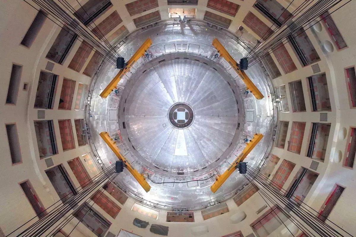 نگاهی به چهار رویکرد محققان برای دستیابی به انرژی پایدار از طریق همجوشی هستهای
