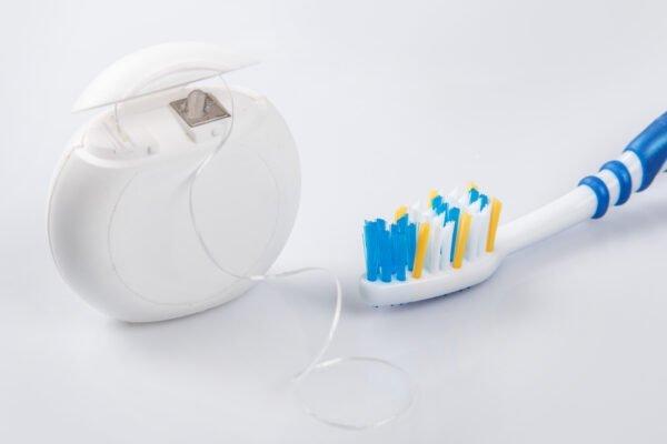 پژوهشی جدید: بهداشت دهان و دندان به کاهش شدت بیماری کرونا کمک میکند