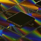 گوگل با پروژه سندباکس وارد حوزه رایانش کوانتومی میشود