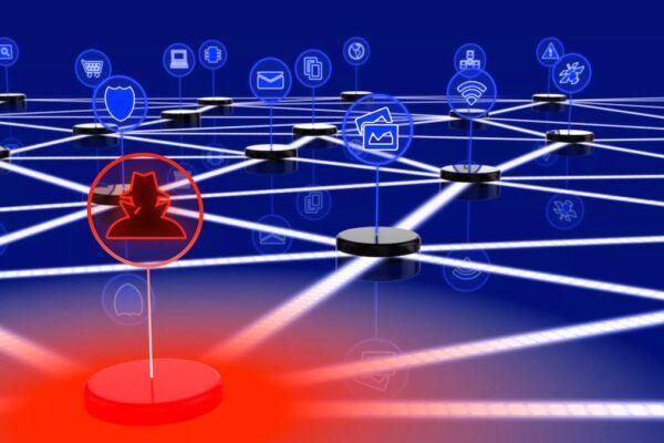 آسیبپذیری ۲۰ ساله پروتکل TCP/IP بیش از ۱۰۰ میلیون دستگاه را تهدید میکند