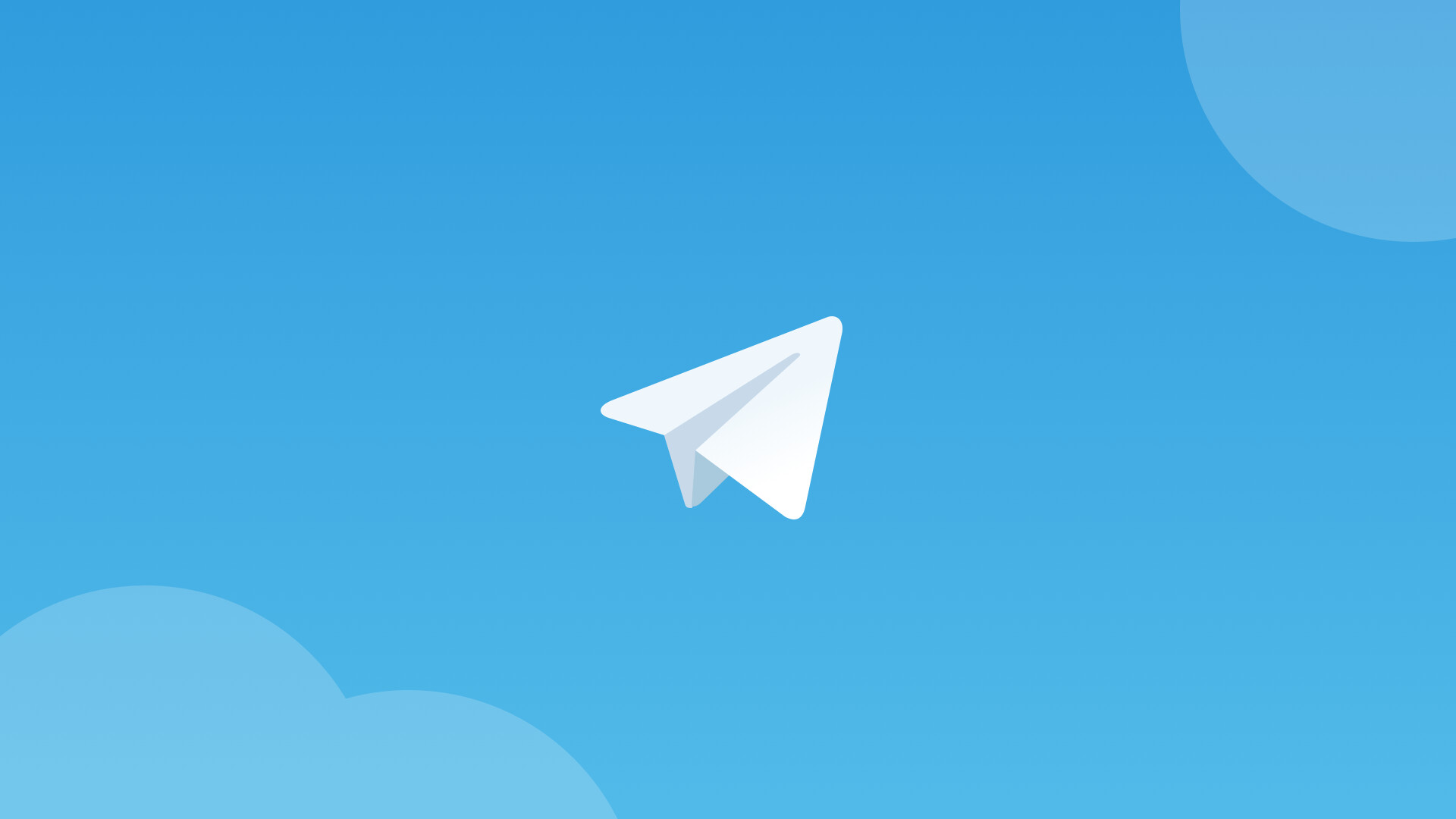 جهرمی: مذاکره با تلگرام به دستور حاکمیت بود و به خاطر مسائل امنیتی به نتیجه نرسید