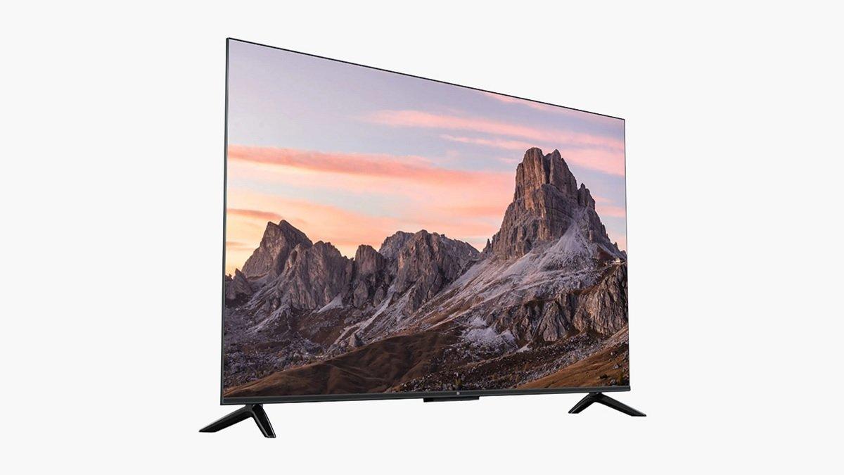 تلویزیونهای Mi TV EA 2022