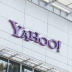 پایان کار یکی دیگر از خدمات یاهو؛ Yahoo Answers در ۱۴ اردیبهشت تعطیل میشود