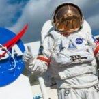 تحقیق جدید ناسا: قلب انسان در فضا کوچک میشود