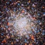 دانشمندان از کشف حدود ۵۰ کهکشان کاملا جدید خبر میدهند