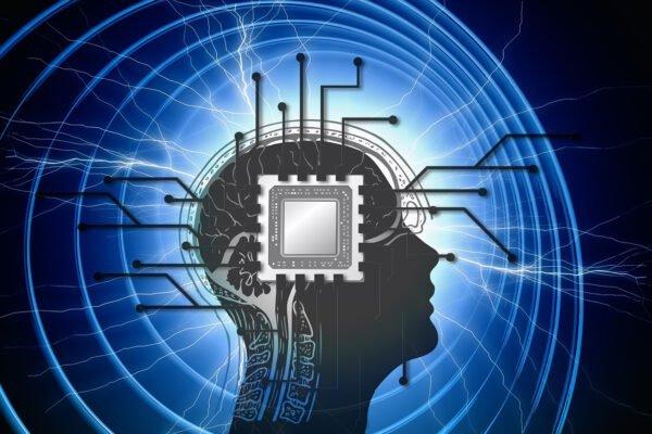هشدار: ایمپلنت مغزی نیورالینک میتواند به خصوصیترین افکار کاربران دسترسی پیدا کند