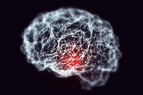 محققان به روش جدیدی برای مقابله با آلزایمر به کمک نور و اکسیژن دست یافتند