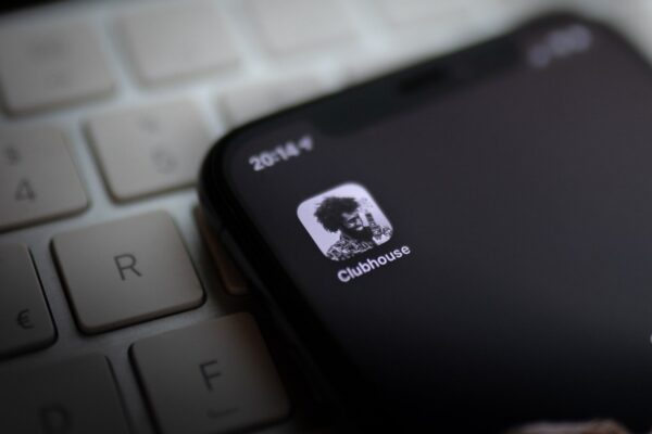 هکرها با تبلیغات نسخه کامپیوتر کلاب هاوس سیستم قربانیان را به بدافزار آلوده میکنند
