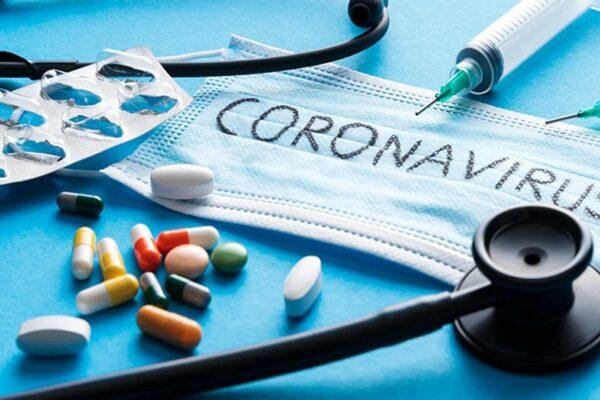 پزشکان برای درمان مبتلایان به کرونا چه داروهایی تجویز میکنند؟