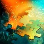 همکاری استرالیا، انگلستان و آلمان برای مقابله با انحصارطلبی غولهای فناوری