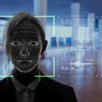 تشخیص احساسات با هوش مصنوعی چه خطراتی دارد؟